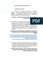 UNIDAD_1_Introduccion_al_analisis_del_co.docx