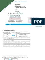 01112017_121040formulario_costes