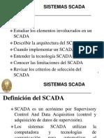 14_scada - Intro