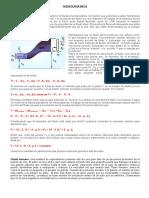 TEOREMA DE BERNOULLI.pdf