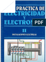 Guía Práctica de Electricidad y Electrónica 2