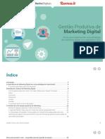 Gestao Produtiva de Marketing Digital 2