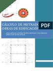 357364846-METRADOS-pdf