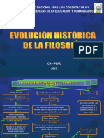 1era Clase Filosofia Diapositivas Final Copy