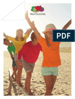 Fruitoftheloom Brochure 2017 En