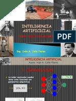 NEURAL NETWORKS.pdf