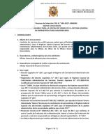 Base_004 2017 UNMSM Quinta Convocatoria