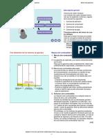 manual-motor-gasolina-elementos-descripcion-partes-componentes-funcionamiento-mecanismos.pdf