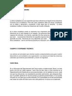 Presentacion Daniel Torrez