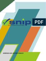 SNIP.1.doc