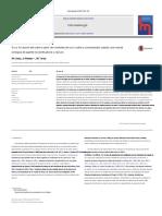 Traducido en PDF Katia