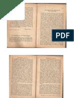Definición del Lenguaje E Sapir.pdf