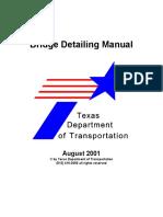 Bridge Detailing Manual.pdf