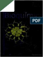 Lubert Styer - Bioquimica - 6 Edicion - Español (876 de 1137)