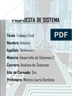 PROPUESTA DE SISTEMA ANTONIO BALDESSARI 12578.pdf