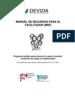 Manual de FF de Recursos Último 28.11.09