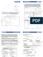 Concrete Pressures - Formwork.pdf