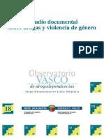 drogas-y-violencia-de-genero.pdf