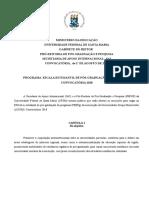 AUGM_Pós_-Edital_de_seleção_2018-14.8