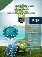 informe 1 gases  ULTIMO.docx