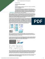 Using Fluids to Manipulate Nanoscale Optics _ SPIE Homepage_ SPIE