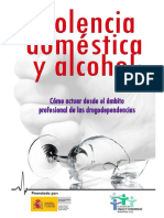 vdAlcohol1.pdf