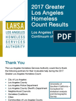 2017-greater-los-angeles-homeless-count-data-summary-los-angeles-county-and-continuum-of-care