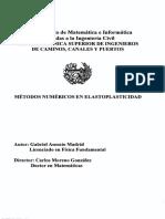 04200225.pdf