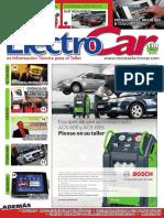 Electrocar Aprile_2012 (1)