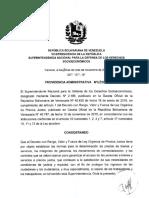 ARROZ-BLANCO.pdf