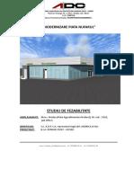 sf piata Oradea.pdf