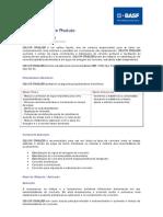 DELVO® STABILIZER.pdf