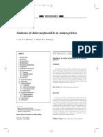 Síndrome de dolor miofascial de la cintura pélvica - revisión.pdf