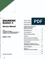 49 3 Installation Guide GA 0-3