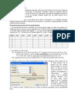 validacion.doc