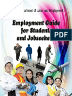Employment Guide.pdf