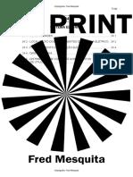 Cap07.pdf