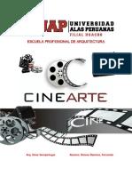 CINE - SEPTIMO ARTE.docx