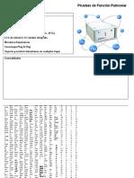 folletoQuark-PFT.doc