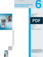 Positioners.pdf