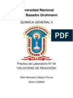 04-INF. Lab GENERAL II.docx