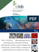 Novedades_sobre_la_norma_ISO_11133-2014_ielab.pdf