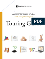 Teaching-Strategies-GOLD-Assessment-Touring-Guide-WEB.pdf