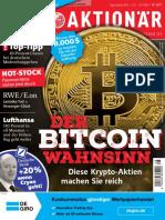 DerAktion24.11.17_downmagaz.com.pdf
