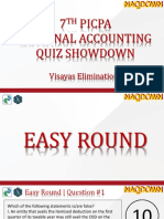 NAQDOWN Powerpoint