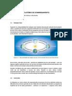 RELATÓRIO-DE-SOMBREAMENTO-2 (1)