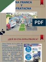 Zona Franca - Zofratacna (1)
