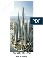 DUBAI TOWERS AT THE LAGOON.pdf