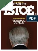 ISTOÈ_ Odestino Do PresidenteIE2481-BR-2017!07!05