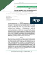 Dialnet-LosValoresSegunLosProfesionalesDeLaEducacionFisica-5055493